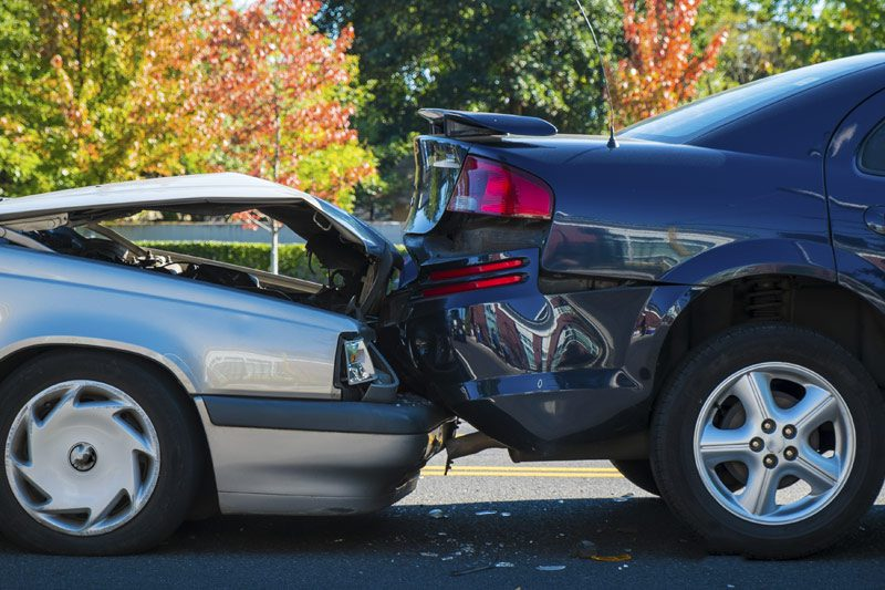 Steer Clear of DUI Charges This Holiday Season