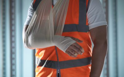 When Do You Need to Hire a Workers' Comp Lawyer?